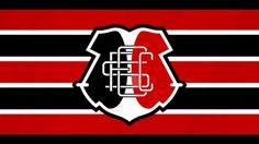 Santa Cruz FC Hino(Himno, Anthem) - Verdadeiro Time de Povo