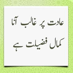 pin by nauman on urdu quotes pinterest urdu quotes