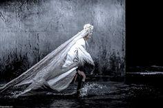 Tomaž Pandur, Faust