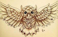 Tattoo.com   Tattoos, Designs, Tattoo Shops and Tattoo Artists