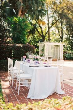 stylist and luxury home and garden show orlando. Lifestyle photography and custom portraits as well intimate weddings  event Garden Chic Orlando We re a little obsessed with how amazing our clear Chiavari chairs