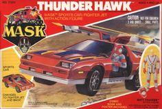 MASK toys - Google Search