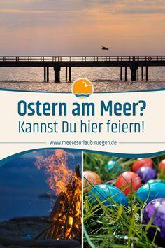 Ostern fällt auf Rügen in eine der schönsten Jahreszeiten im Jahr, das Frühjahr. Alles wirkt noch ein bisschen verträumt und verschlafen. Die Natur erwacht auf der Insel langsam und rollt ihre Blütenteppiche aus. Und die eignen sich auch bestens zum Verstecken der Ostereier. Egal, ob für die großen oder kleinen Kinder. Nur nichts ins Wasser legen! Passt? Dann komm auf die Insel. Den Tip für die richtige Unterkunft gibts auch. #Rügen #UrlaubmitKind #Ostern #MeeresurlaubRügen Fried Brown Rice, Foods With Calcium, Chuck Wagon, Getting Out, Drinking Water, Stuff To Do, Partner, European Travel