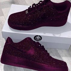 Amazing Purple Shoes Ever – The Lit Shopy Me Too Shoes, Women's Shoes, Shoe Boots, Fab Shoes, Shoes Style, Crazy Shoes, Cute Sneakers, Shoes Sneakers, Superga Sneakers