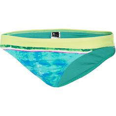 Oakley Women's Ocean Minded Hipster Swim Bottoms - SportsAuthority.com Cheap Athletic Wear, Cute Athletic Outfits, Cute Gym Outfits, Affordable Workout Clothes, Sexy Workout Clothes, Workout Clothing, Gym Gear, Workout Gear, Fun Workouts
