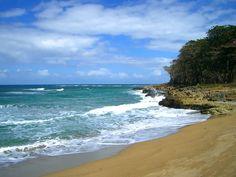 Republique-Dominicaine