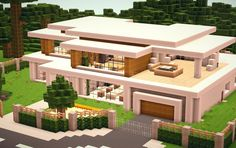 minecraft inside house - Google Search