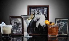 Et alternativ til de klassiske Firmaarrangementer. Prøv et cocktail kursus fra cocktailkursus.dk!