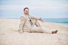 Cabo Photographer- AlecandT- Casa Del Mar Beach Resort