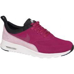 Wmns Nike Air Max Thea Premium 845062-600