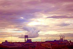 © Frisasteis  Santa Cruz - Bolivia