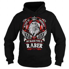 RABER, RABERYear, RABERBirthday, RABERHoodie, RABERName, RABERHoodies