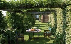 Singer Sting and Trudie Styler: villa in Tuscany - EE24