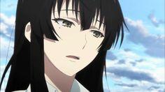 Kujou Sakurako (Sakurakosan no Ashimoto ni wa Shitai ga Umatteiru)