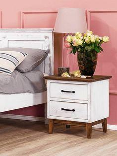 Nádherný skandinavský stolek v oblíbeném severském stylu Nightstand, Table, Furniture, Home Decor, Decoration Home, Room Decor, Night Stand, Tables, Home Furnishings