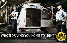 42921_police-van