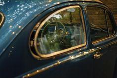 🔍 Blue Volkswagen Beetle - get this free picture at Avopix.com    🆓 https://avopix.com/photo/45148-blue-volkswagen-beetle    #headlight #mirror #car #car mirror #vehicle #avopix #free #photos #public #domain