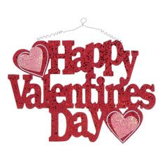 118 Best Valentines Day Images On Pinterest One Day