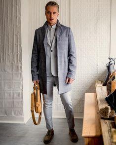 aa6b533fa8e De 18 bedste billeder fra Sustainable Fashion | Fashion brand ...