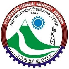 in B.Tech B.Pharma BHMCT MCA in approximately 125 affiliated Colleges spread all over the state. The direct link to download UKSEE Admit card 2015
