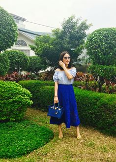 Heart evangelista Escudero More :: my style icon Elegant Dresses Classy, Classy Dress, Classy Outfits, Casual Outfits, Fashion Outfits, Casual Clothes, Classy Chic, Heart Evangelista Style, Power Dressing Women