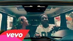 K Camp - Cut Her Off ft. 2 Chainz - YouTube my song my nigga for life fuck all yall bitches fucking thotties