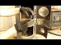 Using Waste to Create Energy | Survival skills, survival guns, survival guide
