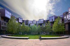Copenhagen+student+housing+Tietgenkollegiet.jpg (640×427)
