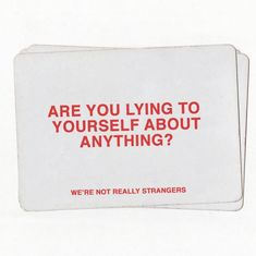We're Not Really Strangers ( Journal Topics, Journal Writing Prompts, Moody Quotes, Growing Quotes, Marceline And Bubblegum, Words Mean Nothing, Everybody Talks, Reflection Questions, Haha So True