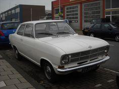 29-38-PF Opel Kadett
