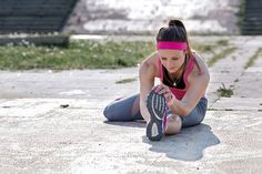 Avoid These 9 Bad Habits After Exercise #fitness #fitnesstips #postworkout #afterexercise #badhabits #postworkoutmistakes
