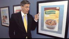 """Natural Products"" That Might Harm You  http://www.AmazingHealthRecipes.com/natural-products-might-harm/"