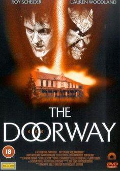 The Doorway 2000