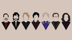 Home Geekonomics: An Alan Rickman Tribute - It hurts... so much... I don't think I'll be able to get over his death for a long time. RIP Alan ;^;