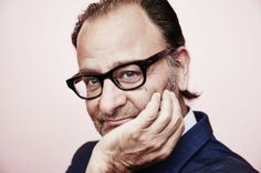 Listen to Academy Award Winning Filmmaker/Actor Fisher Stevens talk about Before the Flood, (He also did The Cove and Short Circuit.) on The Matthew Aaron Show. Fisher, who won an Oscar in 2010 for his documentary THE COVE discusses his career and his new documentary film BEFORE THE FLOOD. The film follows actor and activist Leonardo DiCaprio as he gains a deeper understanding of climate change and its effect on the world. Fisher Stevens, Before The Flood, Academy Awards, Documentary Film, Leonardo Dicaprio, Climate Change, Filmmaking, Circuit, Documentaries