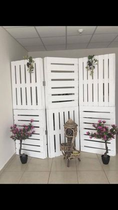 Nautical home decor formal living rooms pallet wood and for Outdoor furniture launceston