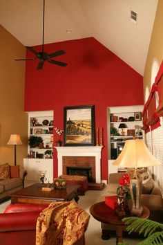 Living Room Remodel On Pinterest Tan Walls Starburst Mirror And Living Roo