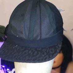 Wig Hat, Headband Wigs, Plaits Hairstyles, Kids Braided Hairstyles, Diy Braids, Braids Wig, Braids For Kids, Girls Braids, Hair Scarf Styles
