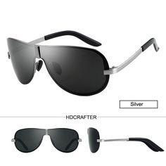 VCKA Retro TR90 Vintage sonnenbrille Polarisierte Damen