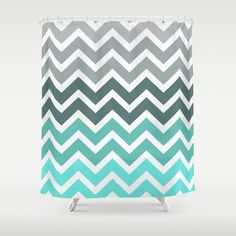http://society6.com/product/tiffany-fade-chevron-pattern_shower-curtain?curator=stefani187