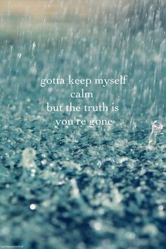 water quotes - Google Search