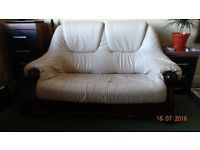 Sofa and 2 Armchair Set for Sale!