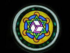 Afbeeldingsresultaat voor antahkarana symbool