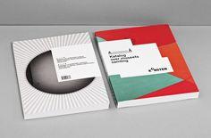 Publications - Designbolaget