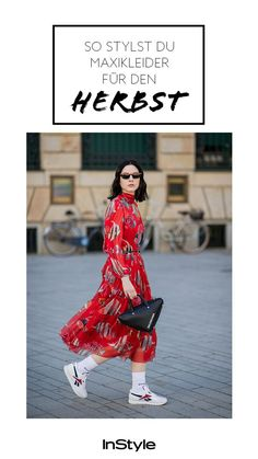 d6ce2b8cb161 Die 131 besten Bilder von Kleider Trends 2018  2019 in 2019   Blouse ...