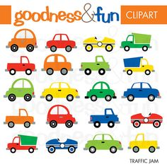 Buy 2 Sets Get 2 Sets FREE  Digital Clipart   by goodnessandfun, $5.00