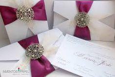 Resultado de imagen para descargar invitaciones de boda gratis