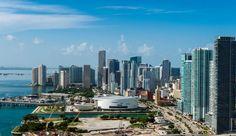Renta en Miami: las más caras de Estados Unidos