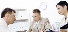 10 consejos para tener éxito en tu primera entrevista de #trabajo