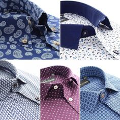 Gentlemen these trendy prints are now on sale only at Rs 1260!  Shop now limited stock - 16Stitches.com/sale  #sale #menswear #mensstyle #mensfashion #summer #style #fashion #trend #trendy #shirts #luxury #formal #fb #formals #formalwear #classy #classic #classymen #dapper #dappermen #instalike #instagood #prints #mumbai #diwali #gifting